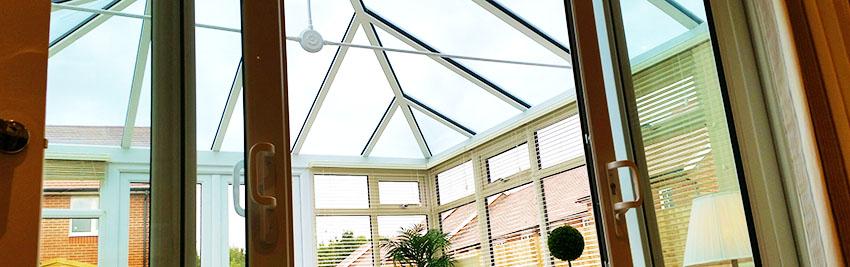 conservatory cleaning bognor regis